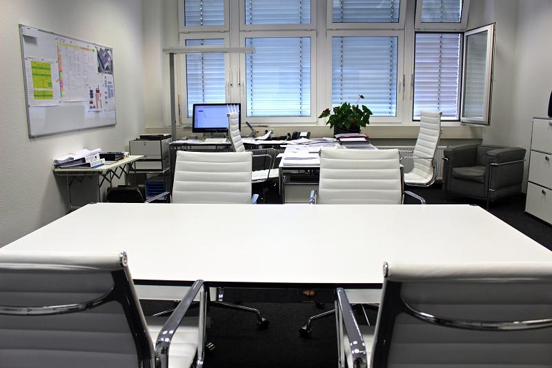 k-SPC Office
