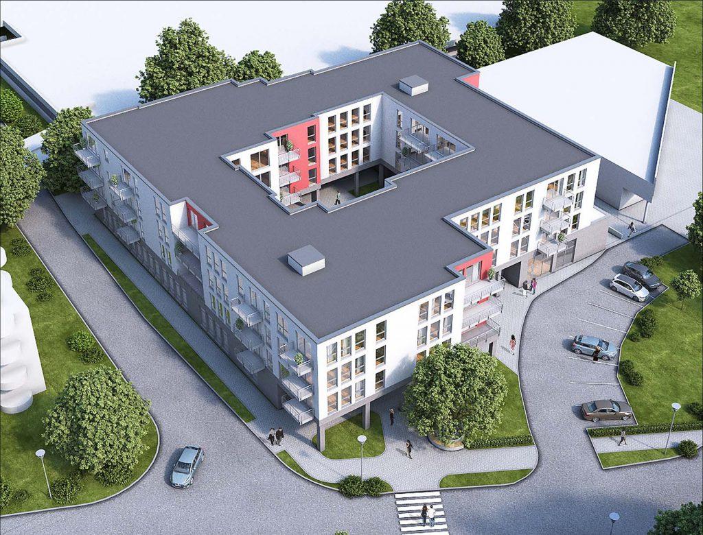 160714_Exposée 54 WE Erftstadt12